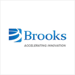 Brooks Accelerating Innovation